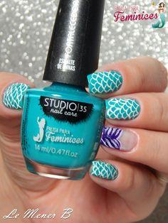 #unha #unhas #nail #nails #nailart #naildesign #esmalte #esmaltes  #cores #nutella #roxo #purple #dresscode #unhasdelicadas #polish #glaze #nailpolish #girl #manicure #mani #fashion #beauty #cool #cutenails #lovenails #mynails