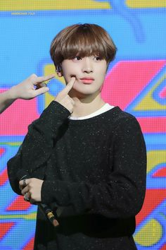 181204 nct dream show 2 Taeyong, Jaehyun, Nct 127, Winwin, Ntc Dream, Johnny Seo, Jeno Nct, Entertainment, Na Jaemin