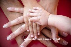 Campioni omaggio mamme - DimmiCosaCerchi.it