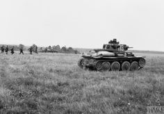 FIELD MARSHAL ERWIN ROMMEL AND THE GERMAN CAMPAIGN IN FRANCE 17 MAY - 19 JUNE 1940.