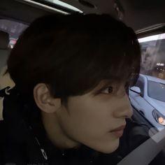 """レモン on Twitter: """"#WINWIN… """" Oh Captain My Captain, Nct Winwin, Win My Heart, Twitter Layouts, Jaehyun Nct, Blackpink Lisa, Your Best Friend, K Idols, Nct Dream"""