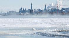 #Ottawa Public Health issues frostbite advisory - CBC.ca: CBC.ca Ottawa Public Health issues frostbite advisory CBC.ca Ottawa Public Health…