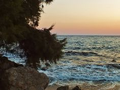 One last dip before sunset Before Sunset, Jpg, Greece, Waves, Island, Outdoor, Greece Country, Outdoors, Islands