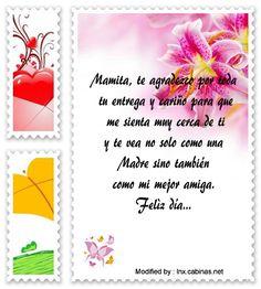 descargar frases bonitas para el dia de la Madre,descargar mensajes para el dia de la Madre: http://lnx.cabinas.net/dia-de-la-madre/