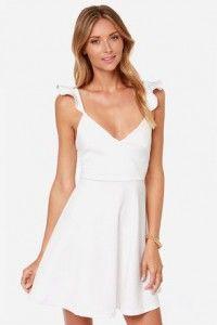 Vestidos+trapézio+brancos2