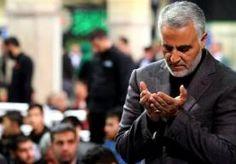 """25-May-2015 12:58 - IRAANSE GENERAAL: VS DOET TE WEINIG TEGEN IS. De generaal die de Iraanse strijd tegen IS in buurland Irak leidt, vindt dat alle partijen in die strijd falen. Iran is de enige partij die echt vecht tegen de terreurgroep, zei hij volgens het Iraanse persbureau Mehr. Ook het Amerikaanse leger doet volgens generaal Qassem Soleimani veel te weinig tegen IS. """"Hoe is het mogelijk dat de Verenigde Staten zeggen dat ze de Iraakse regering verdedigen, terwijl een paar kilometer..."""