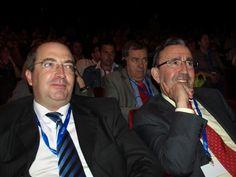 2009 AGBAR