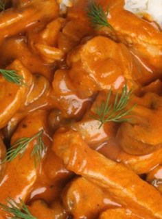 Na tomto si zaručene pochutíte! No Salt Recipes, Quick Recipes, Pork Recipes, Cooking Recipes, Good Food, Yummy Food, Pork Tenderloin Recipes, Russian Recipes, Sweet And Salty
