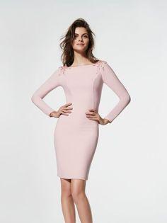 Modele robe de soiree