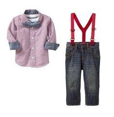 http://bajubayilengkap.com/kemeja-pink-n-jeans-suspender/ Kategori Aneka Produk Toko Kami, Setelan Cowok Stok Size 2-7 th KodeKemeja Pink n Jeans Suspender Di lihat 1118 kali Harga Rp 210.000