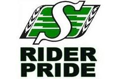 Rider Pride Go Rider, Saskatchewan Roughriders, Canadian Football League, Comprehension Strategies, Pin Logo, Leather Tooling, Green Colors, Pride, Canada
