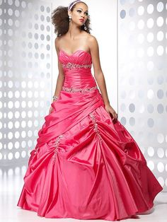 dresses on pinterest ball gowns prom ball dresses and ball gowns