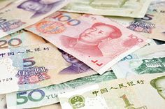 China's Central Bank Looks for Better Monetary-Measuring Tools - Real Time Economics - WSJ