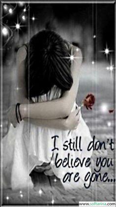Sad Love Quotes for Girls | sad love sad love