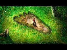 Putlocker The Ash Lad: In the Hall of the Mountain King Full Movie ~ NETMOVIES HD