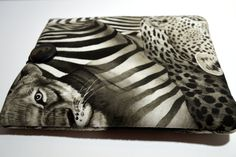 """""""An #animal'seyes have the #power to speak a great language."""" by Amy Roe on Etsy"""