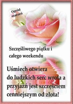 Polish, Good Morning Funny, Pictures
