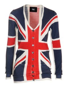 I need this. No, seriously. Please, someone buy it for me I'll try not to cry uncontrollable tears of joy.