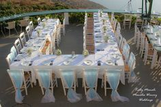 #sunset #sikinos #Sikinosisland #Greece #Island #vacation #oia #Santorini #folegandros #ios #summer #Aegean #Cyclades #weddingideas #decoration #Greecefood #Greecewine #winetourist #greecestagram #travel_greece #loves_greece #ig_greece #igers_greece #greecewine #winesofgreece #instagreece #wine #wines #wineo #vin #vins #vino #sommelier #winetasting #travel Greece Food, Oia Santorini, Wedding Decorations, Table Decorations, Greece Islands, Greece Travel, Wine Tasting, Weddingideas, Vacation