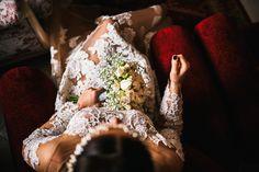 Casamento Antônio & Bruna | Mariée: Inspiração para Noivas e Casamentos