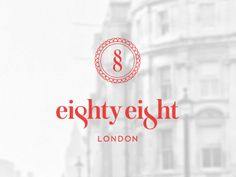 || eighty eight