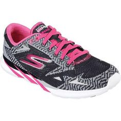 Buy skechers gomeb speed 2 womens black