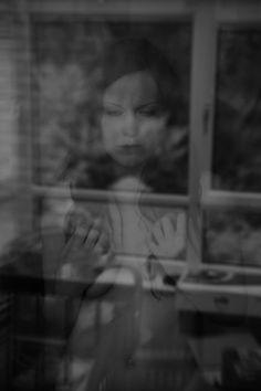 by James Burt, for my short story Bones Close Encounters, Mayonnaise, Paranormal, Short Stories, Bones, Photography, Photograph, Fotografie, Photoshoot