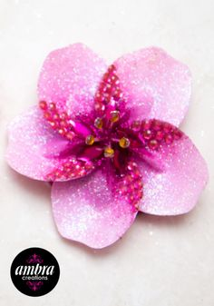 Cherry Blossom Burlesque Pasties  https://www.facebook.com/AmbraCreations