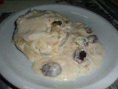 un plato fácil de hacer y muy rico https://es.pinterest.com/gisofila/carmen-garcia-hernadez/