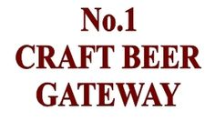 CraftBeerTrader, Craft Beer Gateway