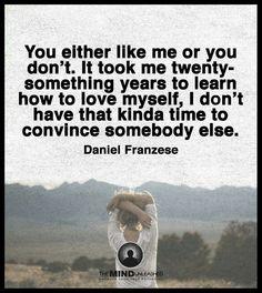 True ❤