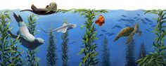 Kelp Forest.jpg (1125×449)