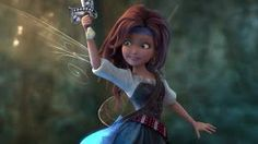 Image result for tinkerbell pirate fairy