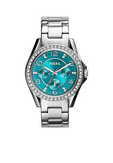 Fossil Men's Nate Quartz Stainless Steel Chronograph Watch, Color: Gunmetal (Model: – Fine Jewelry & Collectibles Elegant Watches, Stylish Watches, Luxury Watches, Watches For Men, Unusual Watches, Popular Watches, Ladies Watches, Fossil Watches, Seiko Watches
