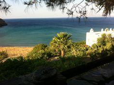 Tinos, Cyclades