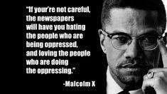All your designs - Canva All Design, Graphic Design, Malcolm X, Oppression, Collaboration, Hate, Presentation, Canvas, Tela