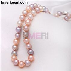 ivory pearl necklace bridesmaid	Pandora jewellery could be a notable brand within the world of knickknack. mythical being jewellery was established in 1982 by Per and Winnie in Denmark. Ever since the emergence of the corporate, its fame is obtaining increased annually.	visit: http://www.bmeripearl.com
