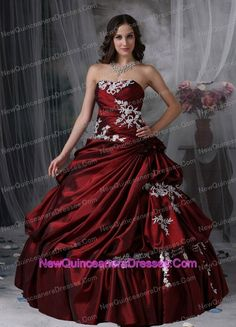 http://www.newquinceaneradresses.com/by-occasion/prom-quinceanera-gowns  Traditional elegant quincenera dresses for 2014 spring  Traditional elegant quincenera dresses for 2014 spring  Traditional elegant quincenera dresses for 2014 spring