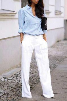 Linen: Embrace the wrinkle - Imgur