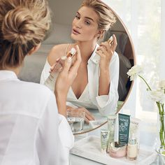 Official Caudalie website: Find the complete brand range and our Vinothérapie® Spas. Find out about our paraben-free cosmetics and exclusive offers.
