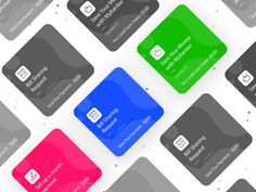 Payment Card Design designed by Sandeep Mandloi™. Connect with them on Dribbble; Ads Banner, Saint Charles, Show And Tell, Projects, Cards, Design, Log Projects, Blue Prints