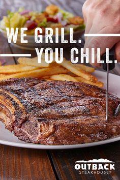 Grilling Recipes, Pork Recipes, Cooking Recipes, Healthy Recipes, Cooking Tips, Healthy Prepared Meals, Easy Meals, Breakfast Recipes, Party