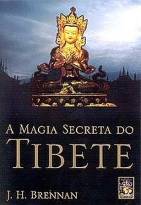 A Magia Secreta do Tibete Witchcraft, Mystic, My Books, Reading, Movie Posters, Movies, Reading Challenge, Tibet, Ancient Symbols