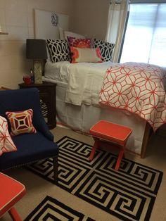 dorm ideas on pinterest dorm room dorm and ole miss
