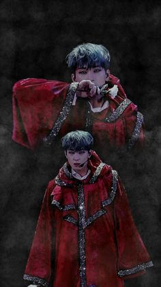 Kpop Wallpaper, Dark Wallpaper, Woozi, Jeonghan, Hiphop, Seventeen Wonwoo, Seventeen Wallpapers, Meanie, Jiyong