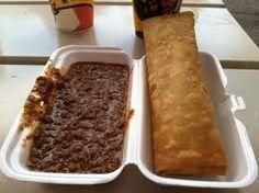 53 Best Rock N Roll Food Images Food Rock N Roll Food