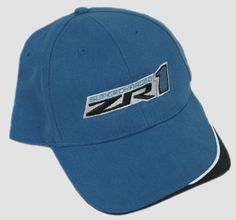 Bundle with Driving Style Decal Gregs Automotive Buick Logo Hat Cap Khaki Blue