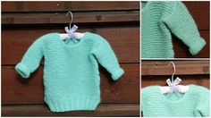 the inside story! Diy And Crafts, Turtle Neck, Pullover, Knitting, Sweaters, Dresses, Fashion, Threading, Vestidos
