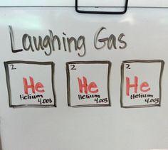 33 Best whiteboard jokes images | Jokes, Cheesy jokes ...