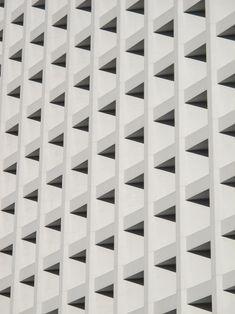 La face B - inspiration - design graphique - illustration - photographie: Pattern Images, Pattern Design, 3d Pattern, Textures Patterns, Print Patterns, Geometric Patterns, Architectural Pattern, Quilt Modernen, Creative Studio